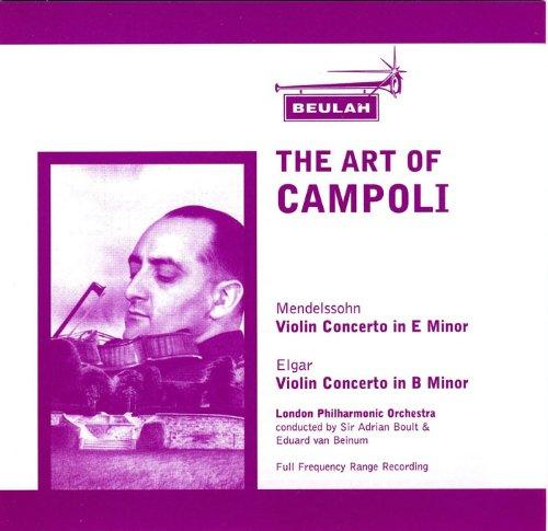 elgar-violin-concerto-mendelssohn-violin-concerto