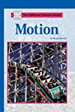 Motion (0737715367) by Juettner, Bonnie