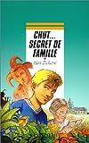"""Afficher """"Chut... secret de famille"""""""