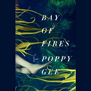 Bay of Fires Audiobook