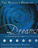 img - for The Woman's Book of Dreams - Dreaming as a Spiritual Practice book / textbook / text book