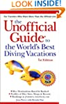 The Unofficial Guide� to the World's...