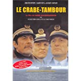 Le Crabe-Tambourpar Jean Rochefort