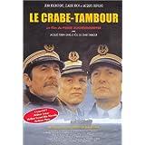 Le Crabe-Tambour [Import belge]par Jean Rochefort
