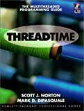 Thread Time: The MultiThreaded Programming Guide