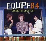 Diario Di Successi By Equipe 84 (2012-10-12)