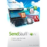 SendStuffNow Premium 1 year ~ Smith Micro Software Inc.