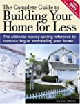 The Complete Guide to Building Your H...