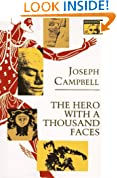 The Hero with a Thousand Faces (Bollingen)