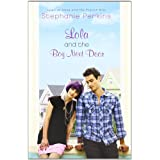Lola and the Boy Next Door ~ Stephanie Perkins