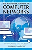 img - for The International Handbook of Computer Networks book / textbook / text book