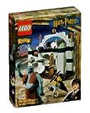 Lego 4712