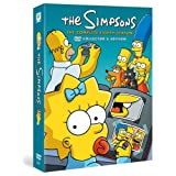 The Simpsons - Season 8 [DVD]by Dan Castellaneta