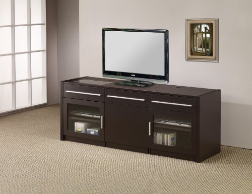 Cheap TV Stand – 700674 (B007Z5OLTE)