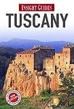 Tuscany (Regional Guides)