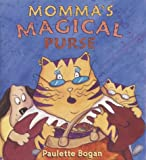 img - for Momma's Magical Purse book / textbook / text book