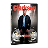 Clarkson: Heaven and Hellby Jeremy Clarkson
