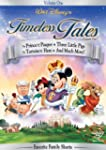 Disney's Timeless Tales - The Prince...