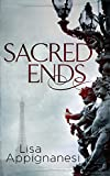 Sacred Ends (Belle Epoque)