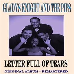 Letter Full of Tears (Original Album - Remastered)
