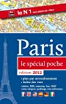 Paris, le sp�cial poche - Edition 201...