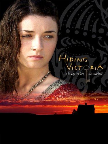hiding-victoria