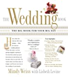 The Wedding Book: The Big Book for Your Big Day (English Edition)