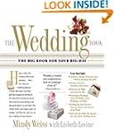 The Wedding Book: The Big Book for Yo...