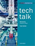 Tech Talk Elementary: Student's Book