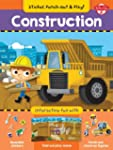 Construction: Interactive fun with fo...