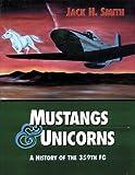 Mustangs and Unicorns