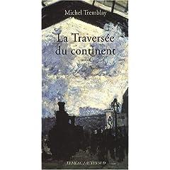 Michel TREMBLAY (Canada/Québec) 514QVdS4dIL._SL500_AA240_