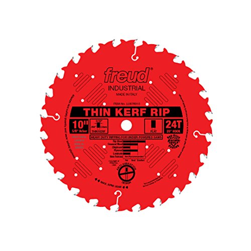 freud-10-in-24-tooth-thin-kerf-ripping-saw-blade-with-5-8-in-arbor-lu87r010
