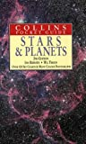 Collins Pocket Guide to Stars and Planets (0002199793) by Ridpath, Ian