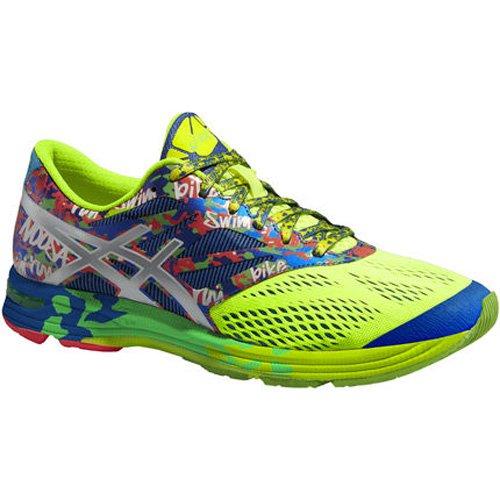 asics-gel-noosa-tri-10-chaussures-de-running-entrainement-homme-jaune-flash-yellow-lightning-blue-79