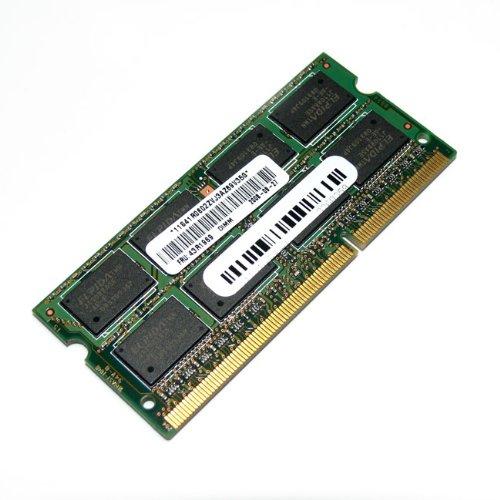Pc3 8500s Ram front-765269