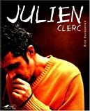 echange, troc Ouzounian Eric - Julien clerc