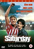 When Saturday Comes [DVD] [1996]