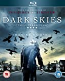 Dark Skies [Blu-ray]