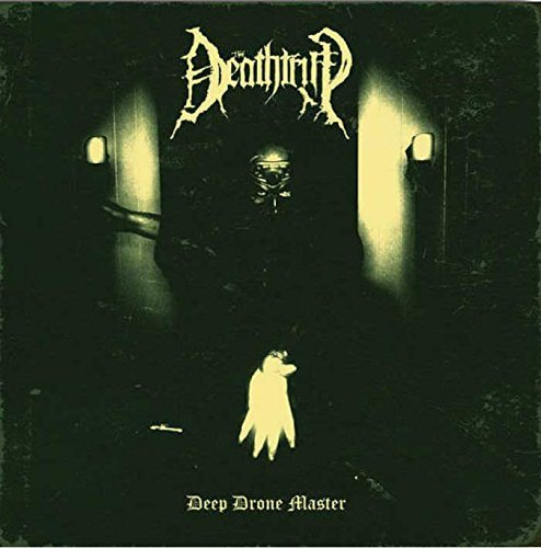Deep Drone Master by The Deathtrip