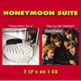 Honeymoon Suite/Racing After Mby Honeymoon Suite