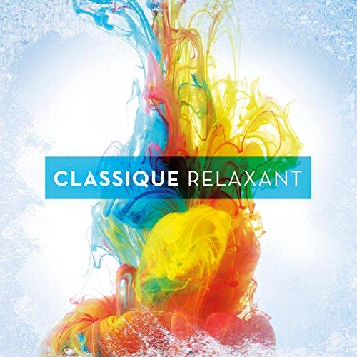 classique-relaxant