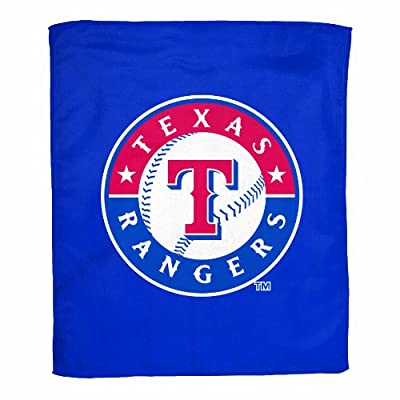 "MLB """" 15-by-18 Rally Towel"
