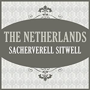 The Netherlands Audiobook