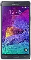 Samsung Galaxy Note 4 Smartphone (Wi-Fi, Bluetooth, USB, Android 4,4 KitKat), 32 GB