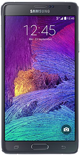 samsung-galaxy-note-4-smartphone-debloque-4g-ecran-57-pouces-32-go-simple-sim-android-44-kitkat-noir