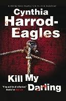 Kill My Darling (Bill Slider Mysteries Book 14)
