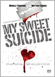 My Sweet Suicide: 13th Anniversary Edition