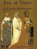 img - for The De Veres of Castle Hedingham book / textbook / text book