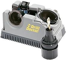 Drill Doctor 52201 750X - Afiladora de brocas